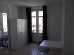 Location Appartement 3 pièces 50m² Saint-Étienne (42000) - Photo 3