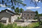 Vente Maison 15 pièces 600m² Yssingeaux (43200) - Photo 1