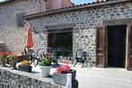Vente Maison 8 pièces 230m² Le Puy-en-Velay (43000) - Photo 23