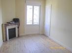 Location Appartement 4 pièces 60m² Saint-Étienne-Lardeyrol (43260) - Photo 1