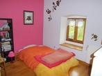 Vente Maison 5 pièces 130m² Saint-Romain-Lachalm (43620) - Photo 5