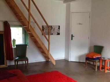 Vente Appartement 3 pièces 78m² La Séauve-sur-Semène (43140) - photo