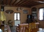Vente Maison 5 pièces 100m² Saint-Julien-Vocance (07690) - Photo 2