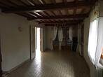 Vente Maison 5 pièces 100m² Montverdun (42130) - Photo 7