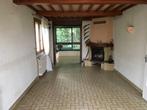 Vente Maison 5 pièces 100m² Montverdun (42130) - Photo 3
