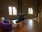 Vente Maison 6 pièces 180m² Beauzac (43590) - Photo 6