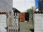Vente Maison 5 pièces 90m² AU COEUR DU BOURG - Photo 6