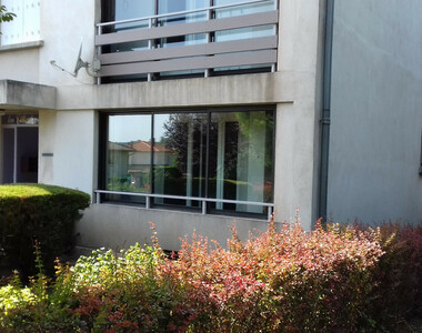 Location Appartement 3 pièces 48m² Saint-Didier-en-Velay (43140) - photo