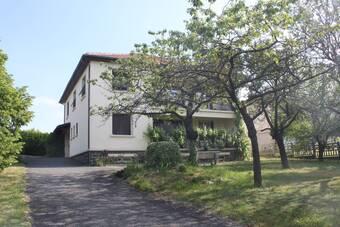 Location Appartement 3 pièces 65m² Sainte-Sigolène (43600) - photo