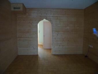 Vente Immeuble 5 pièces 130m² Monistrol-sur-Loire (43120) - photo