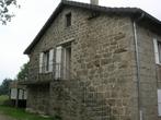 Vente Maison 8 pièces 180m² Le Chambon-sur-Lignon (43400) - Photo 5