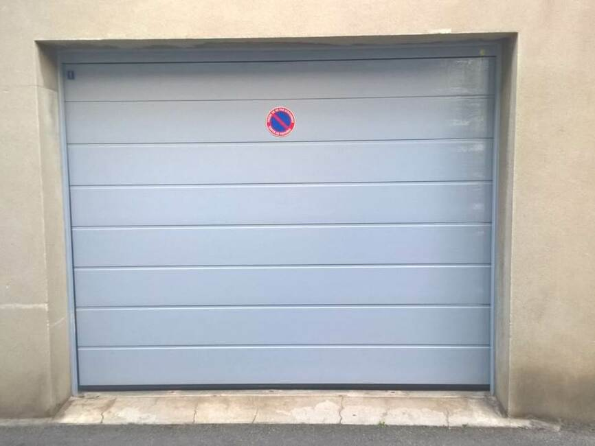 Location garage saint just saint rambert 42170 145865 for Garage saint just