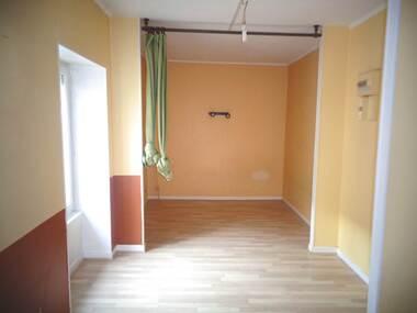 Location Appartement 1 pièce 24m² Brives-Charensac (43700) - photo