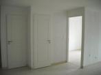 Location Appartement 2 pièces 44m² Le Chambon-sur-Lignon (43400) - Photo 3