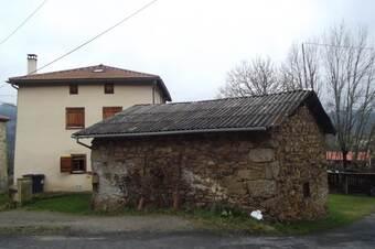 Vente Maison 5 pièces 120m² Paulhaguet (43230) - photo