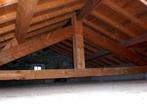 Vente Maison 2 pièces 64m² Chomelix (43500) - Photo 5