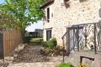 Vente Maison 15 pièces 470m² Brioude (43100) - Photo 4
