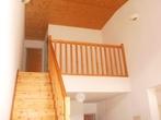Location Appartement 3 pièces 61m² Olliergues (63880) - Photo 3