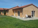 Location Maison 5 pièces 121m² Bains (43370) - Photo 2