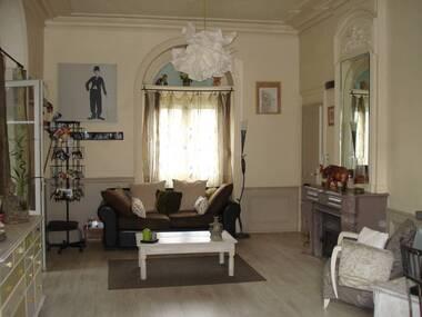Vente Appartement 3 pièces 73m² Aurec-sur-Loire (43110) - photo