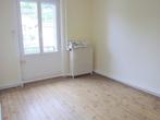 Location Appartement 4 pièces 60m² Saint-Étienne-Lardeyrol (43260) - Photo 2