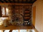 Vente Maison 10 pièces 250m² PROCHE ST BONNET LE FROID - Photo 5
