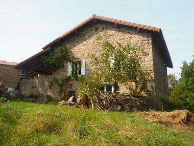 Vente Maison 250m² Raucoules (43290) - photo