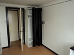 Location Maison 5 pièces 70m² Rozier-Côtes-d'Aurec (42380) - Photo 6