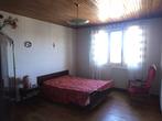 Vente Maison 8 pièces 140m² Yssingeaux (43200) - Photo 6
