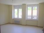 Location Appartement 2 pièces 49m² Saint-Didier-en-Velay (43140) - Photo 3