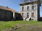 Vente Maison 5 pièces 100m² Yssingeaux (43200) - Photo 4