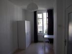 Location Appartement 3 pièces 50m² Saint-Étienne (42000) - Photo 2