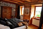 Vente Maison 8 pièces 500m² MONISTROL SUR LOIRE - Photo 48