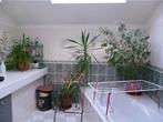 Vente Maison 8 pièces 206m² Yssingeaux (43200) - Photo 7