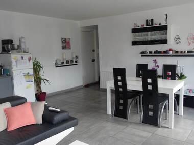 Vente Appartement 3 pièces 64m² La Séauve-sur-Semène (43140) - photo