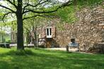 Vente Maison 20 pièces Dore-l'Église (63220) - Photo 40