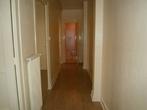 Location Appartement 2 pièces 37m² Saint-Étienne (42000) - Photo 5