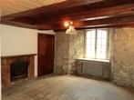 Vente Maison 5 pièces 120m² PROCHES TOUTES COMMODIT�S. - Photo 2