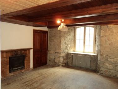 Vente Maison 5 pièces 120m² PROCHES TOUTES COMMODIT�S. - photo