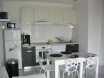 Vente Appartement 3 pièces 51m² Le Chambon-sur-Lignon (43400) - Photo 2