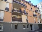 Location Appartement 2 pièces 45m² Saint-Étienne (42000) - Photo 1