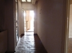 Vente Appartement 5 pièces 151m² Annonay (07100) - Photo 3