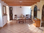 Vente Maison 7 pièces 140m² Fay-sur-Lignon (43430) - Photo 5