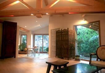 Vente Maison 7 pièces 205m² Écotay-l'Olme (42600) - photo
