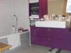 Location Appartement 3 pièces 68m² Saint-Étienne (42000) - Photo 4