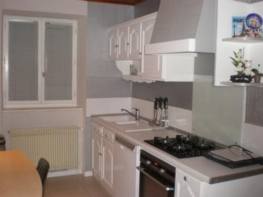 Vente Maison 5 pièces 106m² Tence (43190) - photo