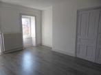 Location Appartement 4 pièces 85m² Montfaucon-en-Velay (43290) - Photo 1