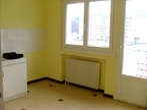 Location Appartement 1 pièce 36m² Le Chambon-Feugerolles (42500) - Photo 5