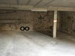 Vente Immeuble 5 pièces 125m² Saint-Didier-en-Velay (43140) - Photo 7