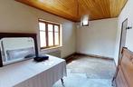 Vente Maison 5 pièces 75m² Chatelguyon (63140) - Photo 5